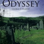 Book Review: A Dead Man's Odyssey: A Paranormal Journey into the Nether World