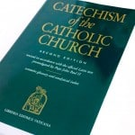 The Role of the Catechism of the Catholic Church
