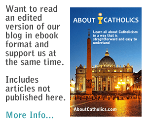 AboutCatholics-ad