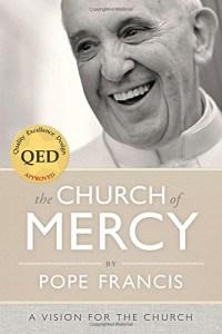 Church-of-Mercy