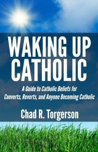 Waking-Catholic